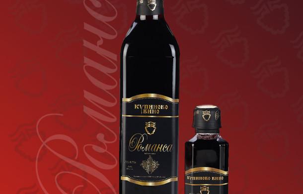 Купиново вино и ужитак и лек…